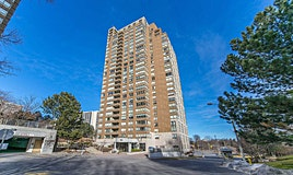 301-195 Wynford Drive, Toronto, ON, M3C 3P3