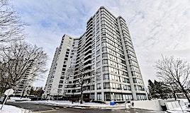 Ph 103-1121 W Steeles Avenue, Vaughan, ON, M2R 3W7