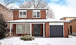 393 Parkview Avenue, Toronto, ON, M2N 3Z7