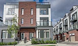 156 Sackville Street, Toronto, ON, M5A 0M3