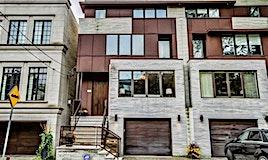 51 Balmoral Avenue, Toronto, ON, M4V 1J5