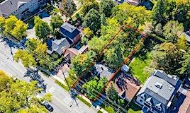 206 Willowdale Avenue, Toronto, ON, M2N 4Z2