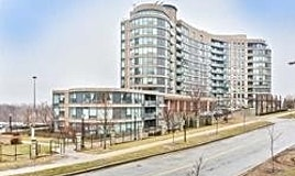 414-18 Valley Woods Road, Toronto, ON, M3A 0A1