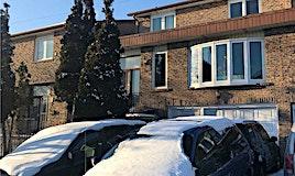 28 Henry Welsh Drive, Toronto, ON, M2R 3P4