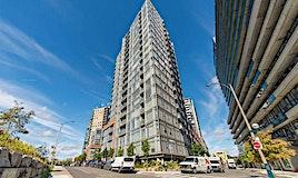 2011-150 Sudbury Street, Toronto, ON, M6J 3S8