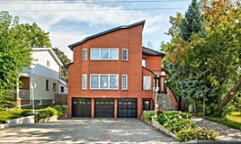 95 Pemberton Avenue, Toronto, ON, M2M 1Y4
