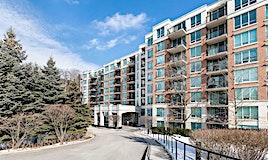 820-38 William Carson Crescent, Toronto, ON, M2P 2H2
