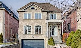 286 Kingsdale Avenue, Toronto, ON, M2N 3X4