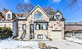 102 Wilson Avenue, Toronto, ON, M5M 3A1