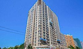 506-5418 Yonge Street, Toronto, ON, M2N 6X4