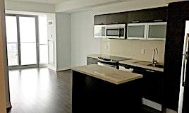5104-386 Yonge Street, Toronto, ON, M5B 0A5