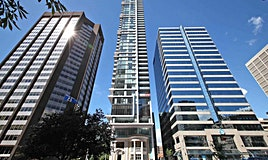 4010-426 University Avenue, Toronto, ON, M5G 1S9