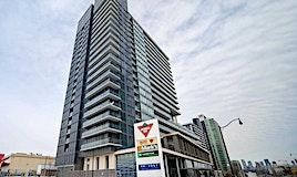 515-72 Esther Shiner Boulevard, Toronto, ON, M2K 2X9