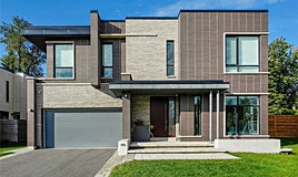 10 Valliere Place, Toronto, ON, M2K 0C9