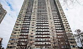 1502-100 Antibes Drive, Toronto, ON, M2R 3N1