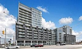 307-565 Wilson Avenue, Toronto, ON, M3H 5Y6