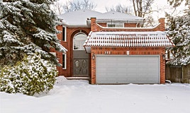 385 Princess Avenue, Toronto, ON, M2N 3T1