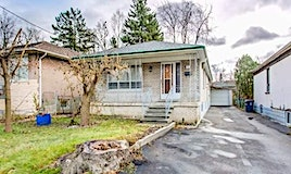 53 E Steeles Avenue, Toronto, ON, M2M 3Y3