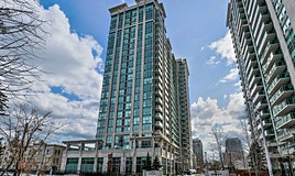 2202-17 Anndale Drive, Toronto, ON, M2N 2W7