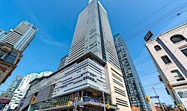 1408-80 John Street, Toronto, ON, M5V 3X4