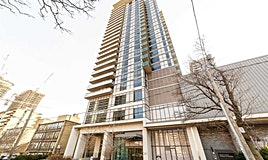 703-25 Broadway Avenue, Toronto, ON, M4P 1T7