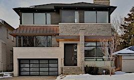 294 Holmes Avenue, Toronto, ON, M2N 4N3