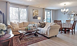 84-15 Pebble Bywy, Toronto, ON, M2H 3J5