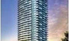 219-70 Forest Manor Road, Toronto, ON, M2J 0A9
