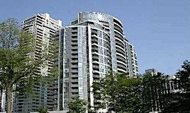 1123-35 Hollywood Avenue, Toronto, ON, M2N 0A9
