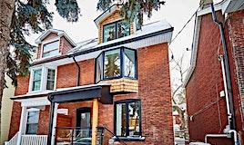 74 Bellwoods Avenue, Toronto, ON, M6J 2P4