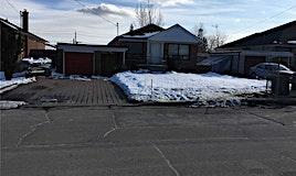 141 Regina Avenue, Toronto, ON, M6A 1R8