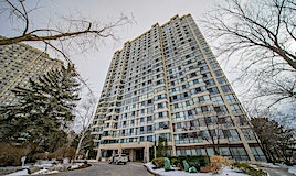 307-131 Torresdale Avenue, Toronto, ON, M2R 3T1