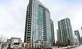 1208-28 Harrison Garden Boulevard, Toronto, ON, M2N 7B5