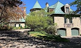 25 Tudor Gate, Toronto, ON, M2L 1N3