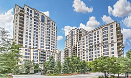 803-662 E Sheppard Avenue, Toronto, ON, M2K 3E6