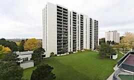 810-350 Seneca Hill Drive, Toronto, ON, M2J 4S7