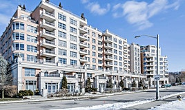 406-10 Old York Mills Road, Toronto, ON, M2P 2G9