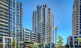 1505-120 Harrison Garden Boulevard, Toronto, ON, M2N 0H1
