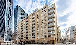 508-99 Hayden Street, Toronto, ON, M4Y 3B4