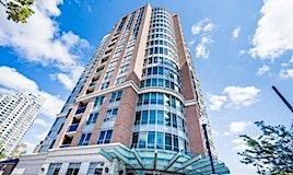 1107-8 Mckee Avenue, Toronto, ON, M2N 7E5