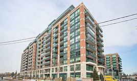 428-525 Wilson Avenue, Toronto, ON, M3H 0A7