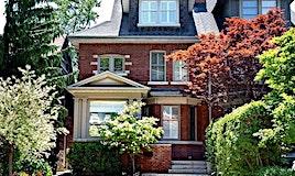 139 Balmoral Avenue, Toronto, ON, M4V 1J5
