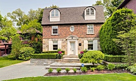 259 Old Forest Hill Road, Toronto, ON, M6C 2H5