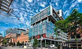 413-560 W King Street, Toronto, ON, M5V 1M3