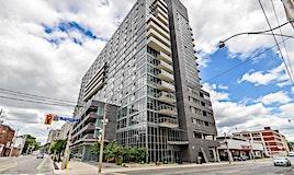 611-320 E Richmond Street, Toronto, ON, M5A 1P9