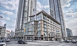201-9 Spadina Avenue, Toronto, ON, M5V 3V5