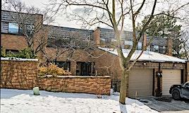 64 Carl Shepway, Toronto, ON, M2J 1X4