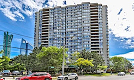 1004-33 Elmhurst Avenue, Toronto, ON, M2N 6G8