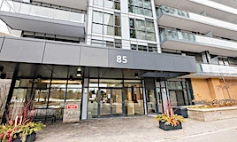 1103-85 W The Donway West Way, Toronto, ON, M3C 0L9