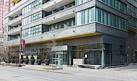 1308-8 Charlotte Street, Toronto, ON, M5V 0K4